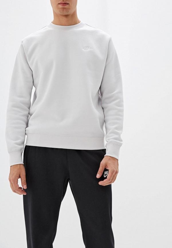 Свитшот Nike Nike NI464EMFLCE5 свитшот nike nike ni464ewuhc47