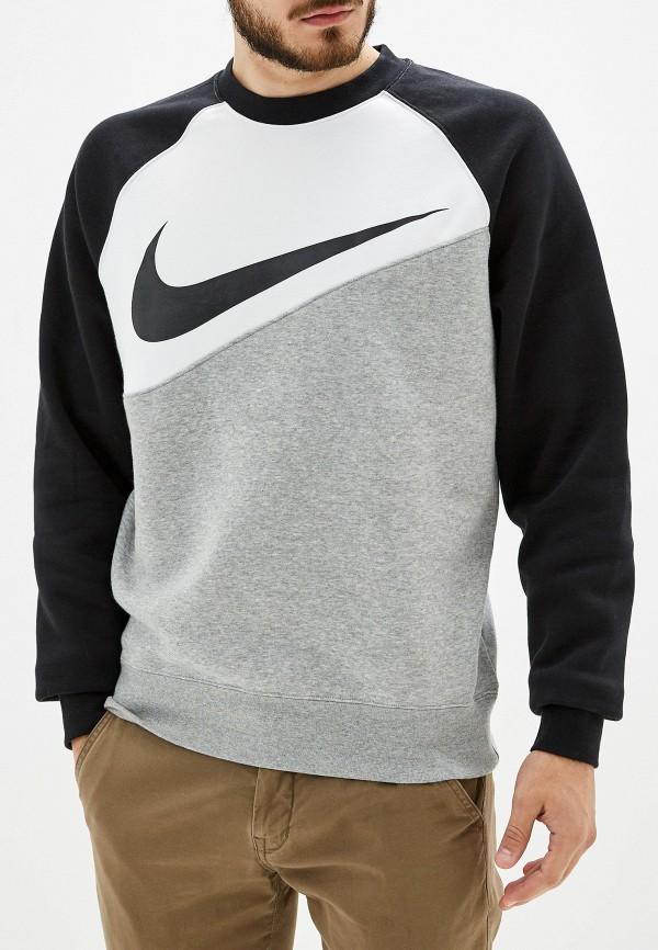 Свитшот Nike Nike NI464EMFLCE8 свитшот nike nike ni464ewfndd0