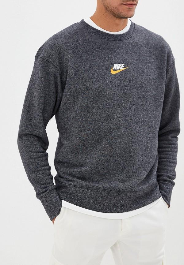 Свитшот Nike Nike NI464EMFLCF2 свитшот nike nike ni464empko57