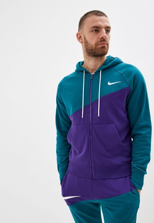 Толстовка Nike Nike NI464EMFLCF7 толстовка nike nike ni464emflcg7
