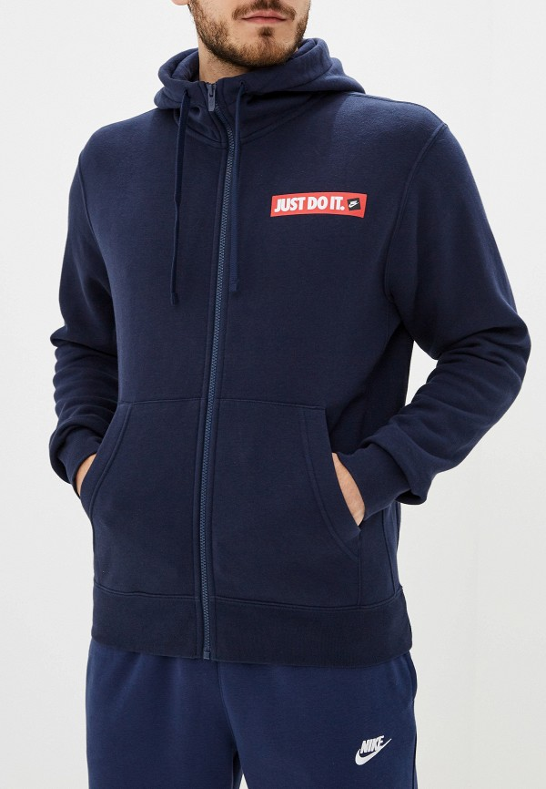 цена на Толстовка Nike Nike NI464EMFLCG4