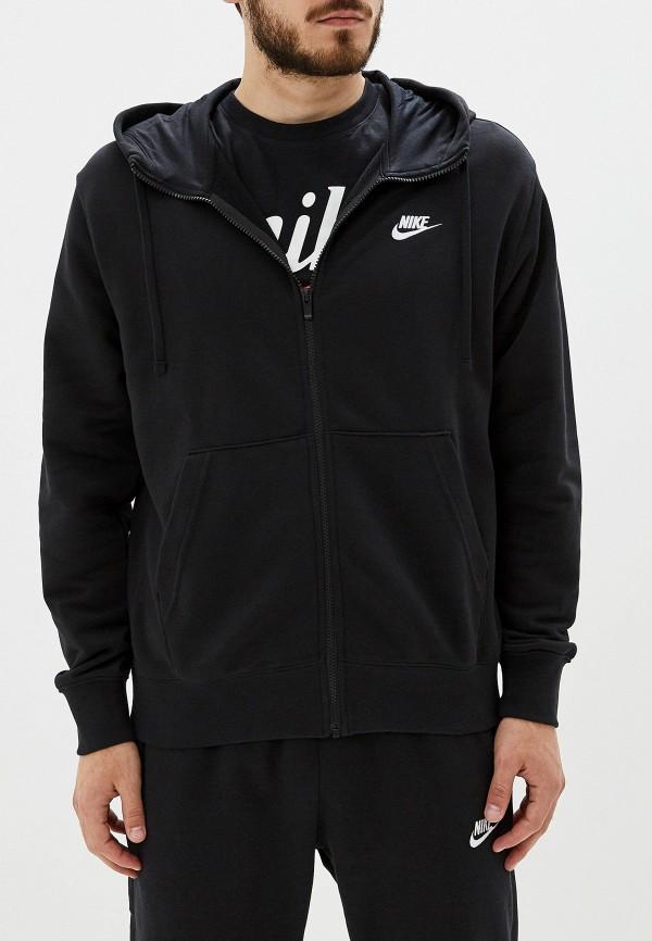 Толстовка Nike Nike NI464EMFLCG8 толстовка nike nike ni464ewpkw46