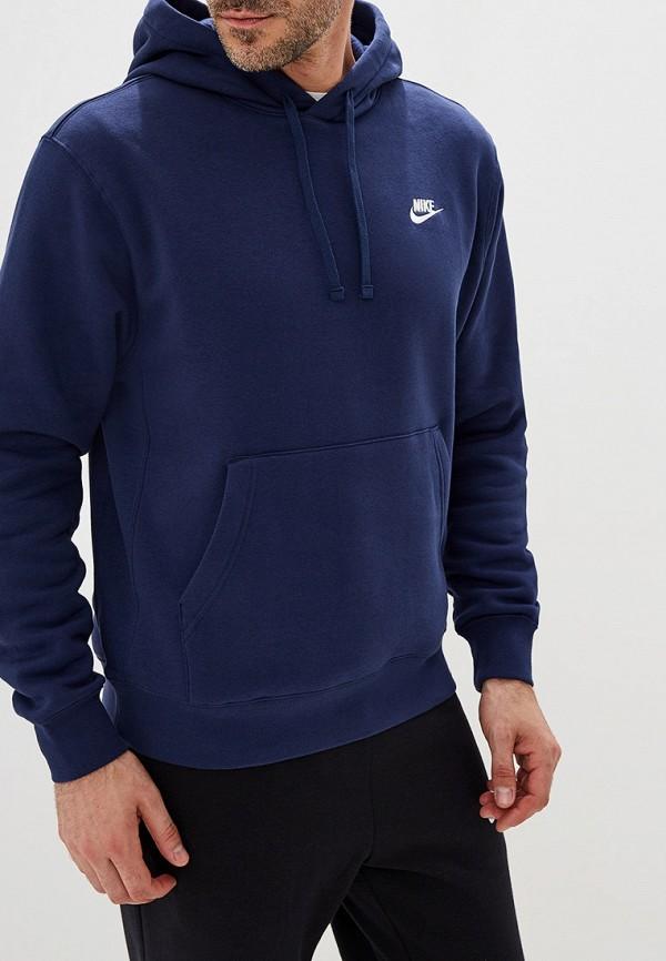 Худи Nike Nike NI464EMFLCH6 худи nike nike ni464emugx09