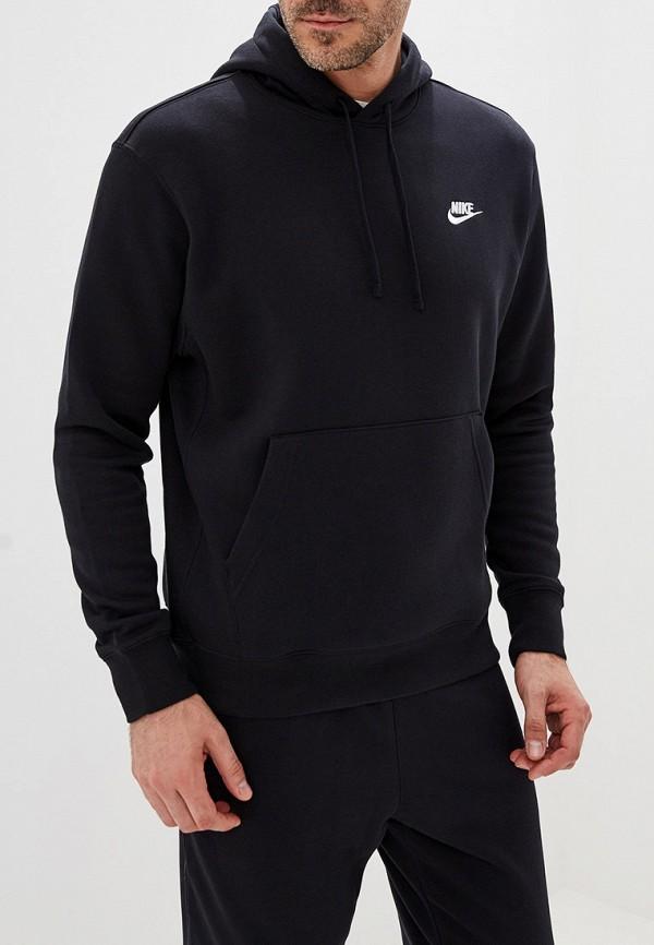Худи Nike Nike NI464EMFLCH7 цена