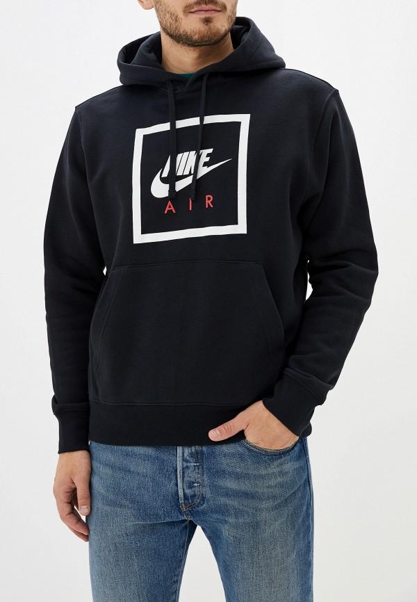 Худи Nike Nike NI464EMFLCH8 цена