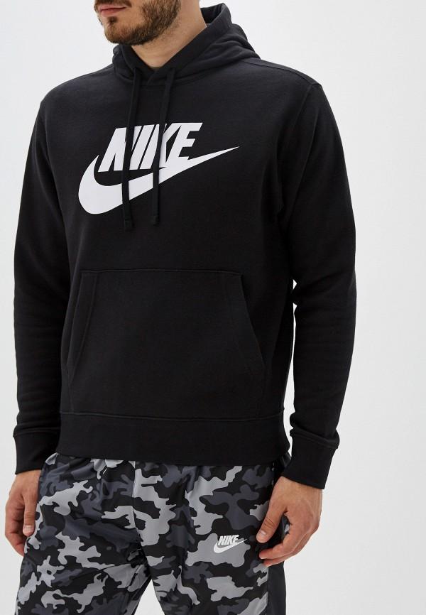 Худи Nike Nike NI464EMFLCH9 худи nike nike ni464emdnen4
