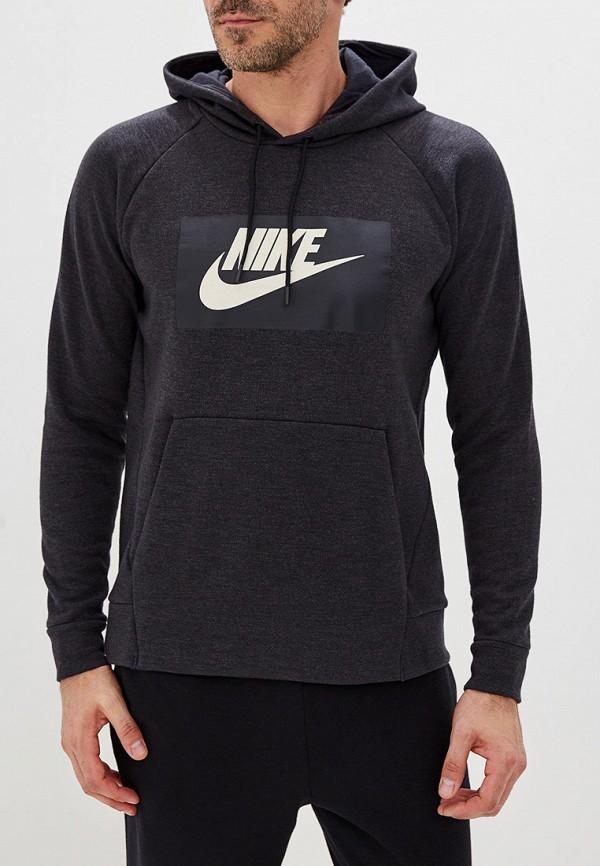Худи Nike Nike NI464EMFLCI1 худи nike nike ni464emdnen4