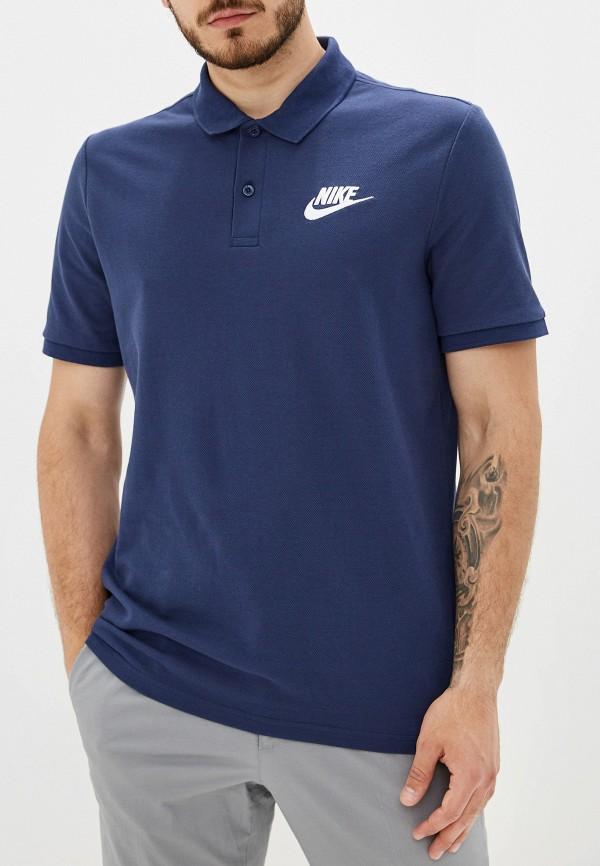 цена Поло Nike Nike NI464EMFLCI5 онлайн в 2017 году