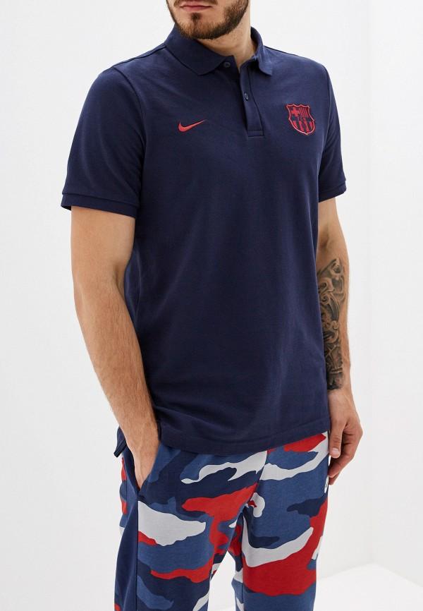 цена Поло Nike Nike NI464EMFLCI6 онлайн в 2017 году