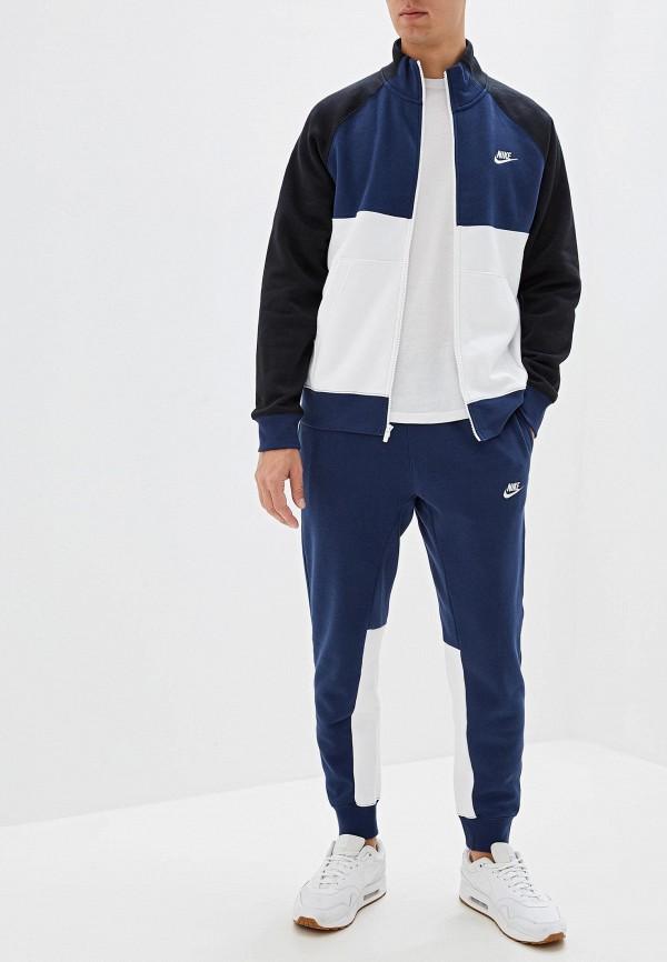 Костюм спортивный Nike Nike NI464EMFLCK8 цена