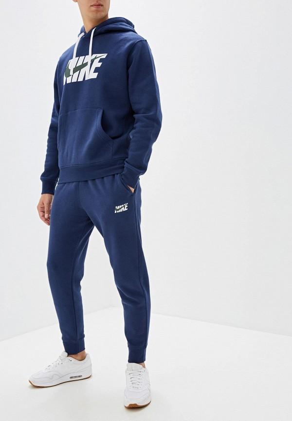 Костюм спортивный Nike Nike NI464EMFLCL2 все цены