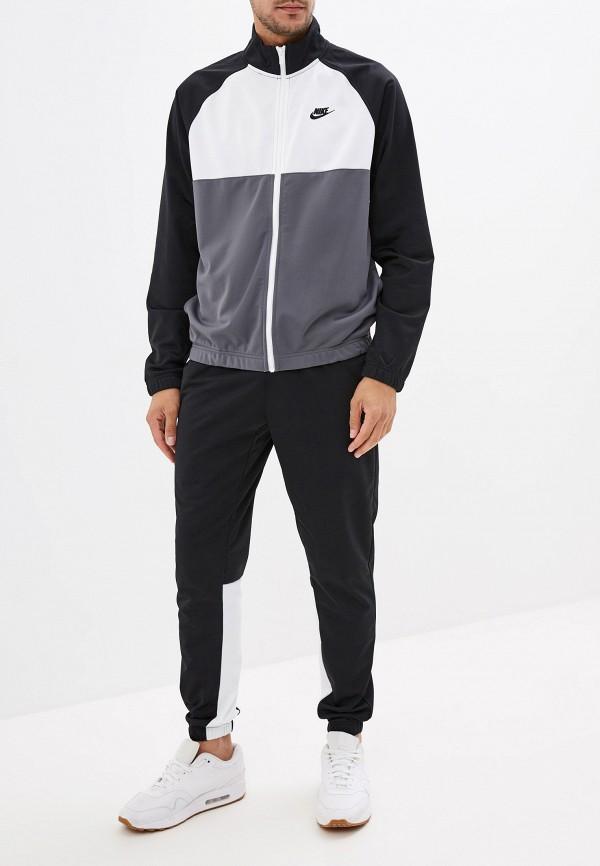 Фото Костюм спортивный Nike Nike NI464EMFLCL7
