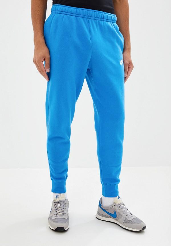 Брюки спортивные Nike Nike NI464EMFLCM0 брюки спортивные nike nike ni464ewdnne6