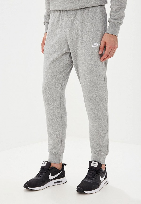 Брюки спортивные Nike Nike NI464EMFLCN5 брюки спортивные nike nike ni464embwih9