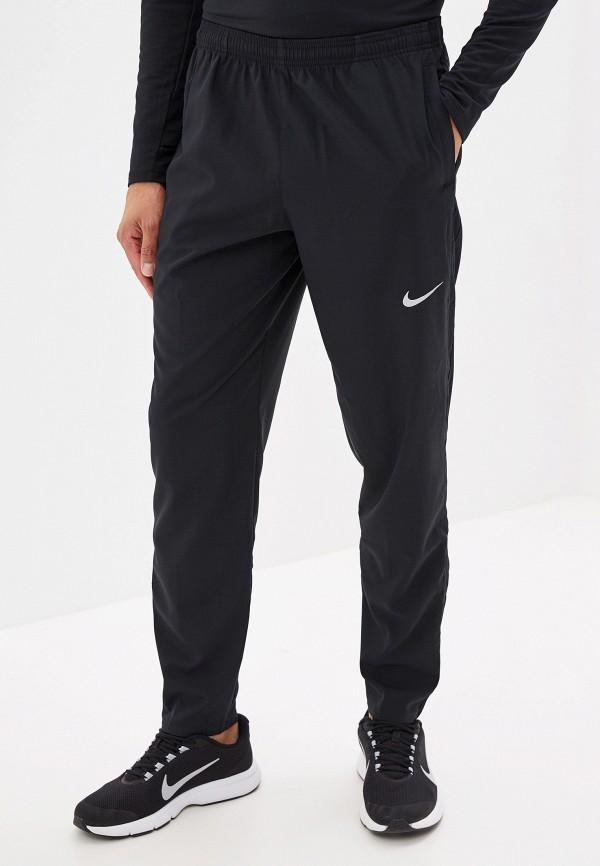 Брюки спортивные Nike Nike NI464EMFLCP5 брюки спортивные nike nike ni464ewdnne6