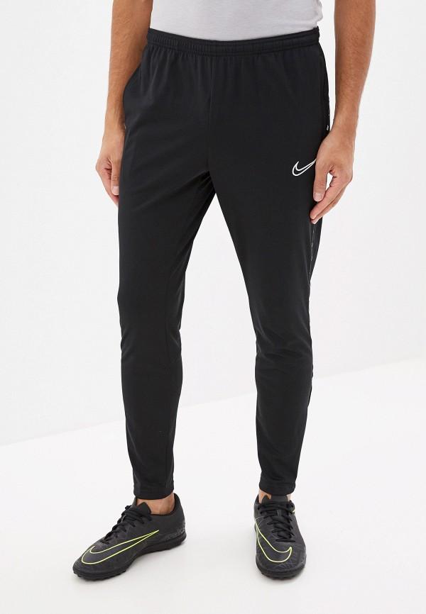 Брюки спортивные Nike Nike NI464EMFLCP9 брюки спортивные nike nike ni464ebdnda3