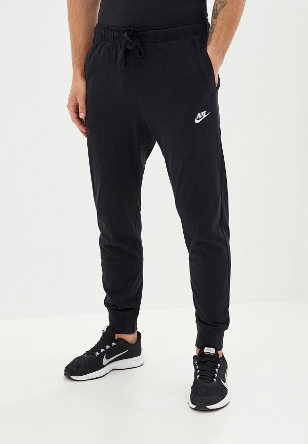 Брюки спортивные Nike Nike NI464EMFLCQ0 недорго, оригинальная цена