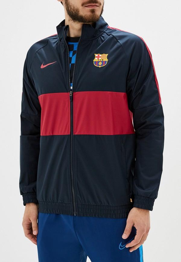 цена на Олимпийка Nike Nike NI464EMFNBN7