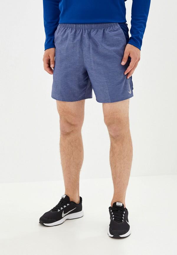 цена на Шорты спортивные Nike Nike NI464EMFNCA7