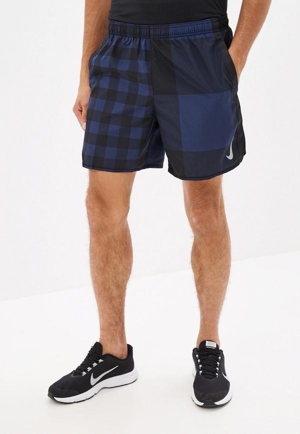 цены на Шорты спортивные Nike Nike NI464EMFNCA8  в интернет-магазинах