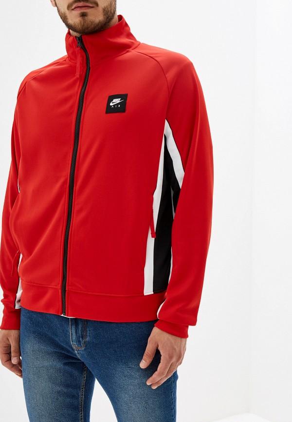Олимпийка Nike Nike NI464EMFNCC2 цена и фото