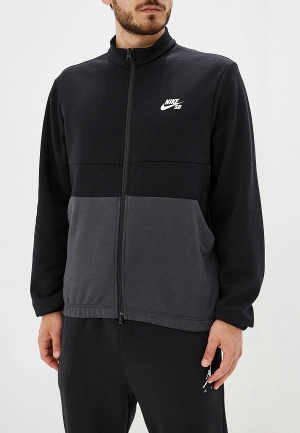 Олимпийка Nike Nike NI464EMFNCC7 цена