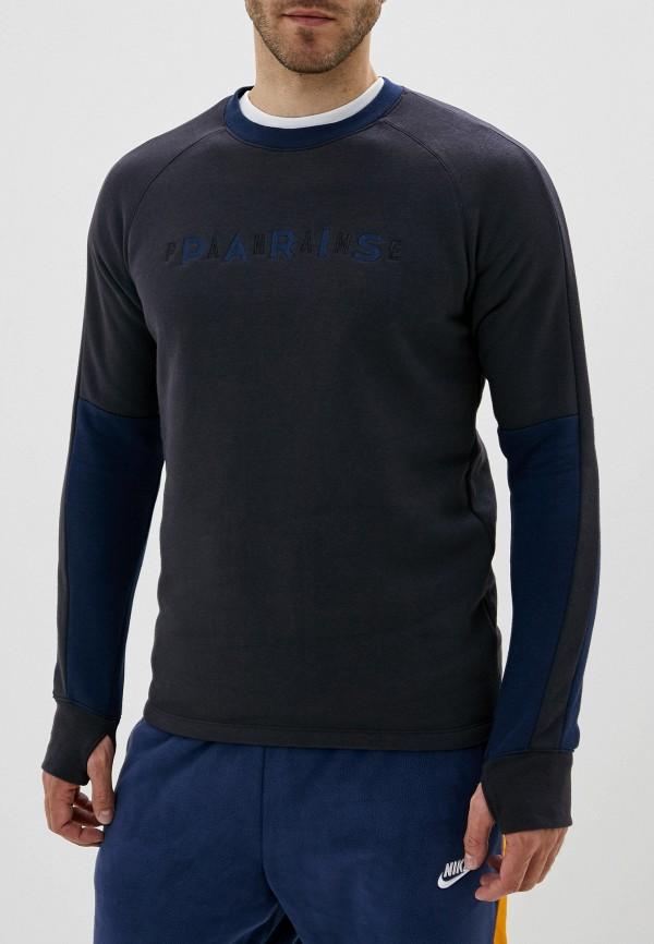 Свитшот Nike Nike NI464EMFNCD0 свитшот nike nike ni464ewuhd59