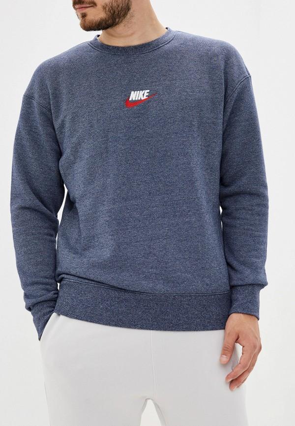 Свитшот Nike Nike NI464EMFNCD4 свитшот nike nike ni464ewgwfx1