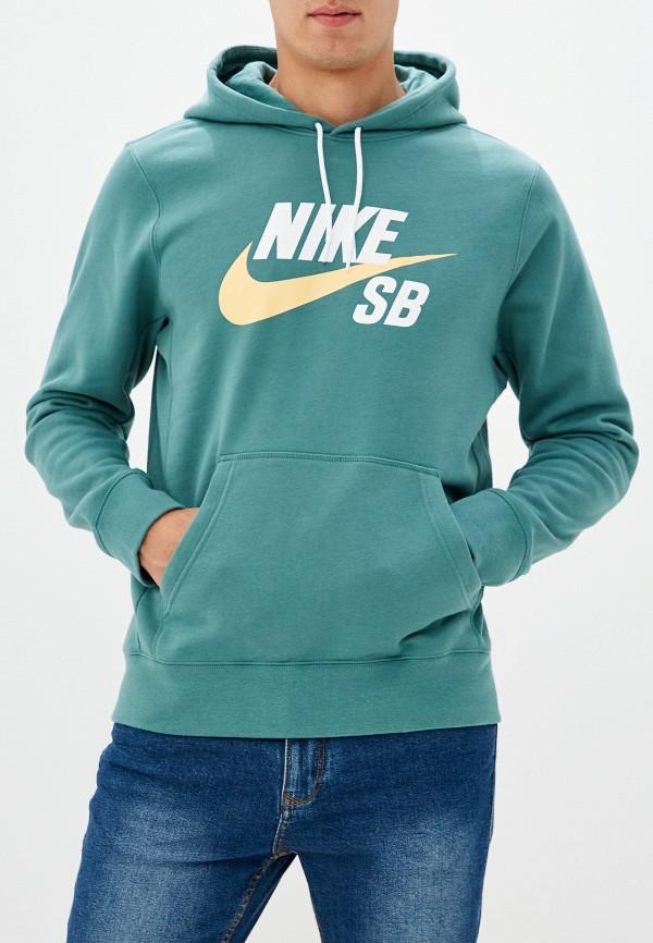 цена Худи Nike Nike NI464EMFNCE9 онлайн в 2017 году