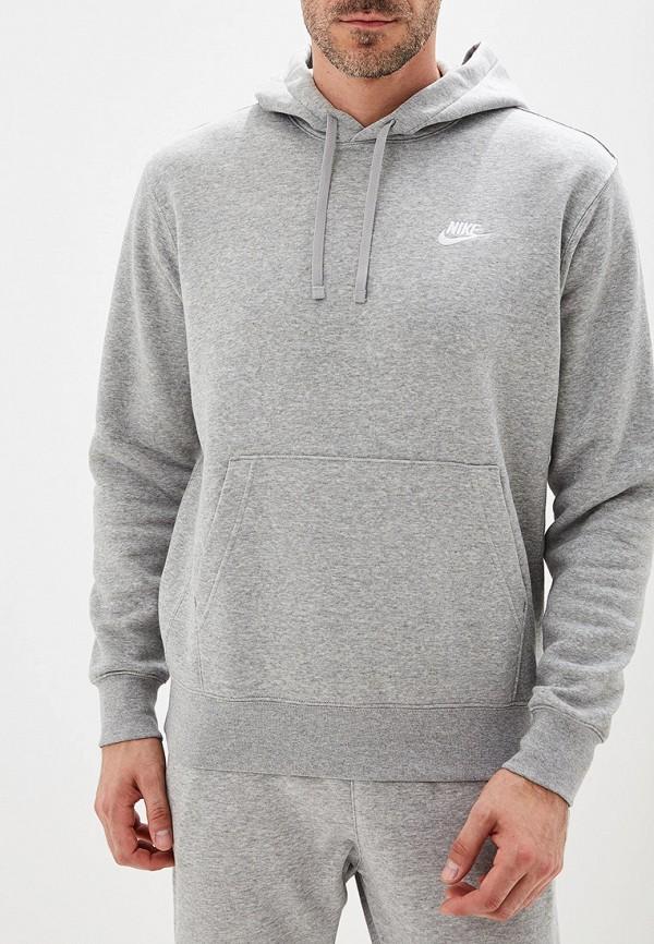 Худи Nike Nike NI464EMFNCF5 худи nike nike ni464ewdnmo9
