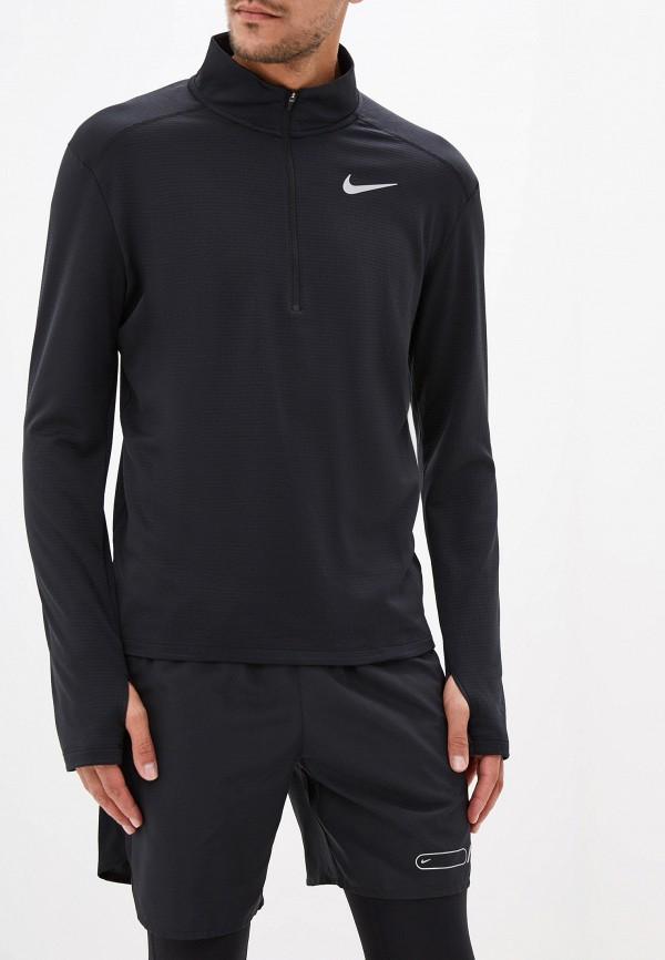 Олимпийка Nike Nike NI464EMFNCG9 все цены