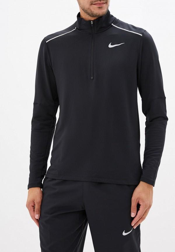 Лонгслив спортивный Nike Nike NI464EMFNCH2 лонгслив спортивный nike nike ni464ewetro3