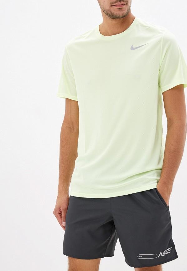 Футболка спортивная Nike Nike NI464EMFNCN8 футболка спортивная nike nike ni464ewcmlg5