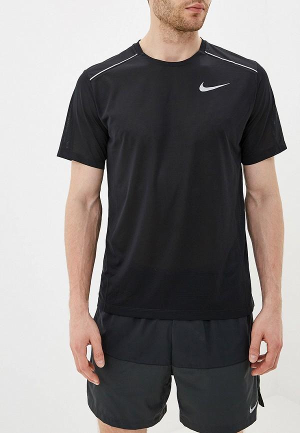 Футболка спортивная Nike Nike NI464EMFNCQ4 футболка спортивная nike nike ni464ewcmlg5