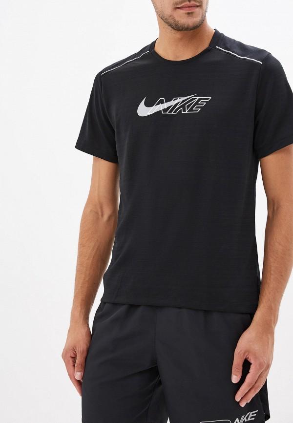 Футболка спортивная Nike Nike NI464EMFNCQ5 футболка спортивная nike nike ni464ewdnmv7