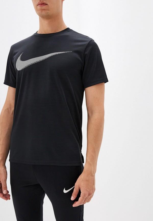 Футболка спортивная Nike Nike NI464EMFNCQ6