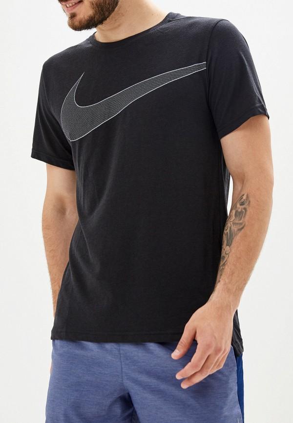 Футболка спортивная Nike Nike NI464EMFNCQ7 футболка спортивная nike nike ni464ewcmlg5