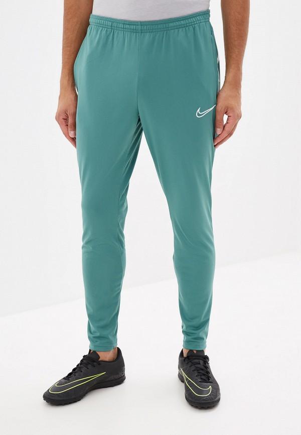Брюки спортивные Nike Nike NI464EMFNCS0