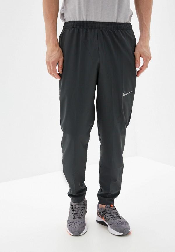 Брюки спортивные Nike Nike NI464EMFNCS4 брюки спортивные nike nike ni464ewdnne6