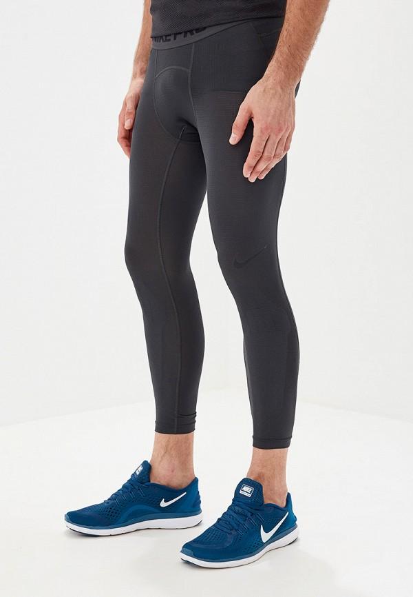 Тайтсы Nike Nike NI464EMFNCU5 тайтсы nike nike ni464ewdnnp3