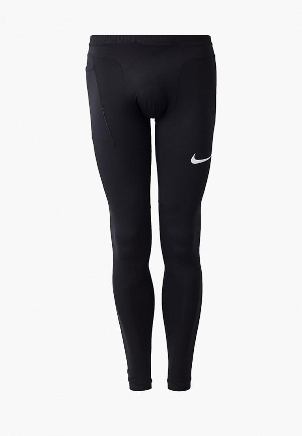 Тайтсы Nike Nike NI464EMFNCV0 тайтсы nike nike ni464ewetsh8