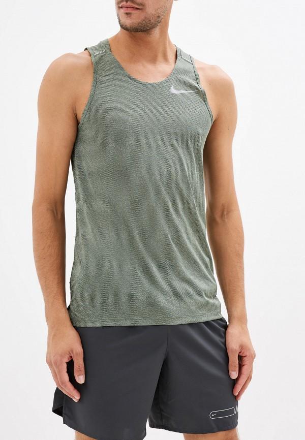 Майка спортивная Nike Nike NI464EMFNCV6