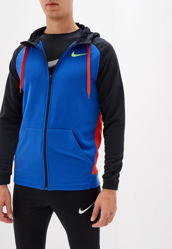 цена на Толстовка Nike Nike NI464EMFNFF3