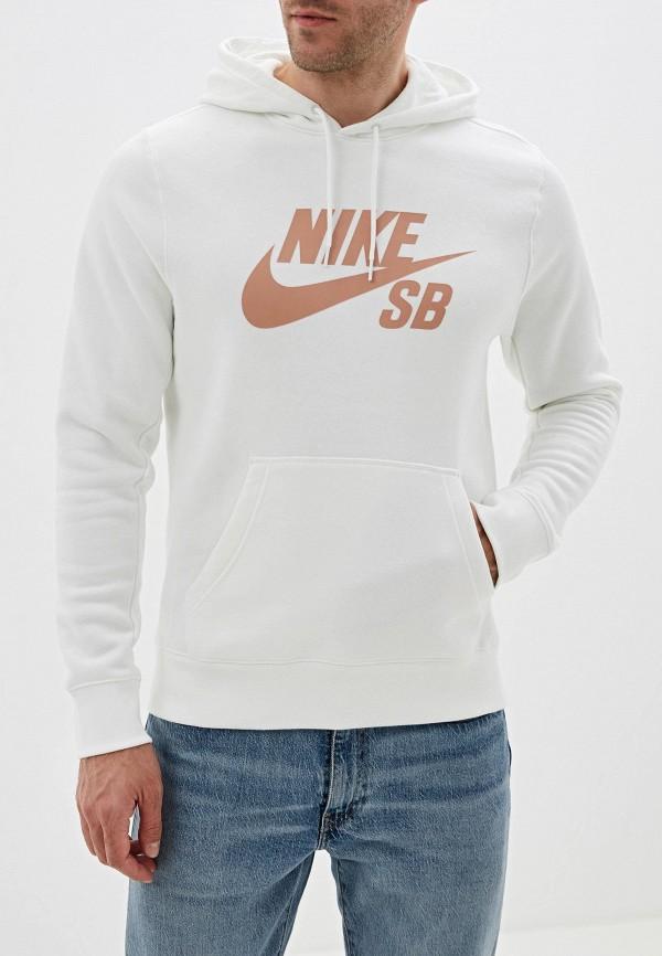 Худи Nike Nike NI464EMFNFF6 реплика выездной игровой футболки nike 2018 19 nike цвет белый