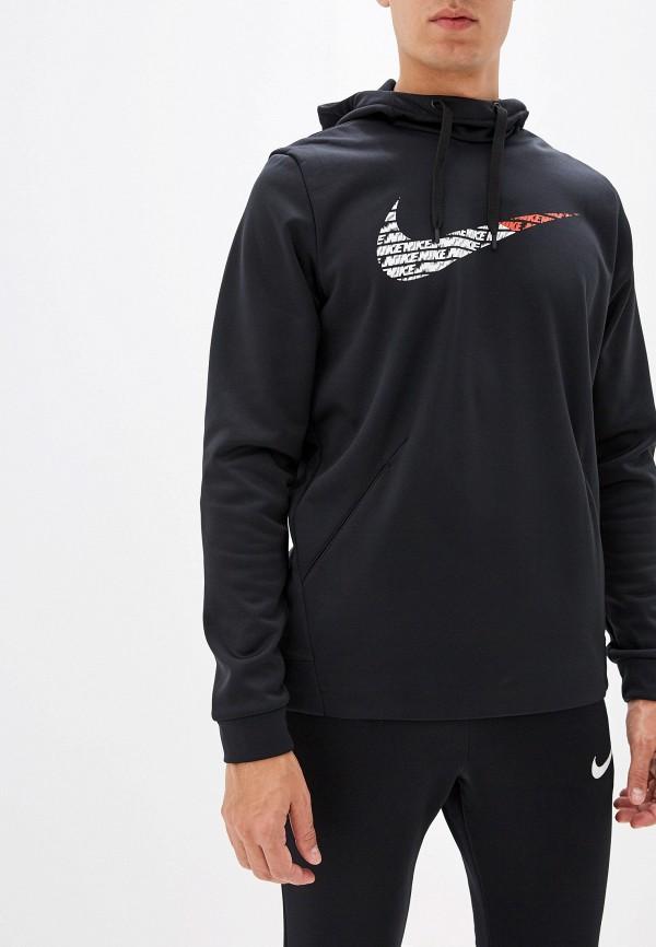 цена Худи Nike Nike NI464EMFNFG0 онлайн в 2017 году