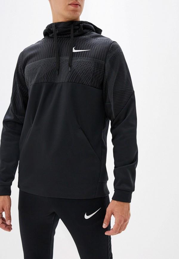 цена Худи Nike Nike NI464EMFNFG1 онлайн в 2017 году