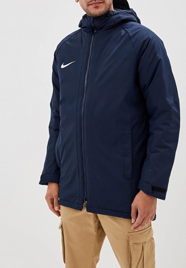Куртка утепленная Nike Nike NI464EMGCUW1 куртка nike nike ni464emcmki6