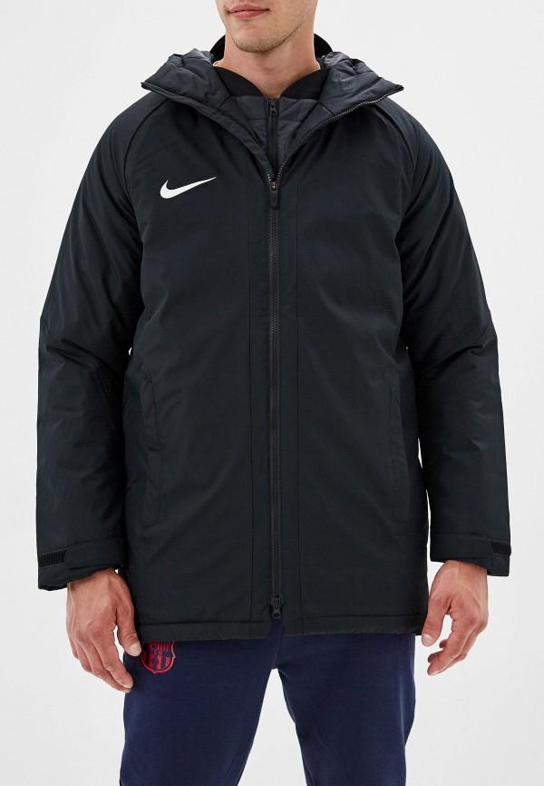 Куртка утепленная Nike Nike NI464EMGEVE1 куртка зимняя nike 2018 19 nike цвет черный