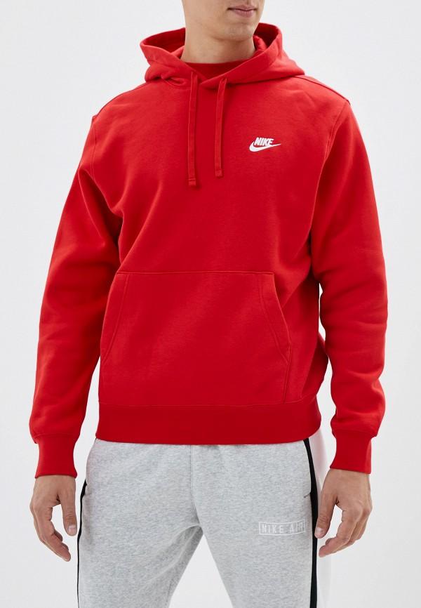 цена Худи Nike Nike NI464EMGQVJ3 онлайн в 2017 году
