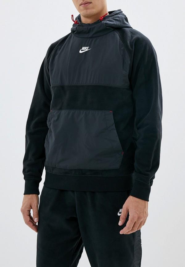 цена Худи Nike Nike NI464EMGQVK0 онлайн в 2017 году